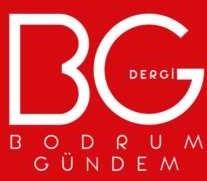 BGDergi